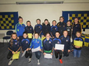 bosco-u12s-girls-nov-2016