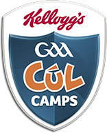 Bosco Kellogg's Cúl Camp